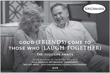 Touchmark Ad.png