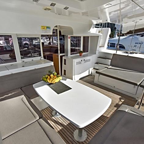 2016822234037458-aug-16-cockpit-bis-3.jpg_big.jpg