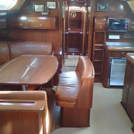 925041300000102235_Bavaria_49_interior.jpg