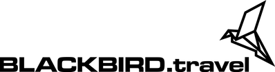 Logo_Blackbird_Travel_Poziom.png