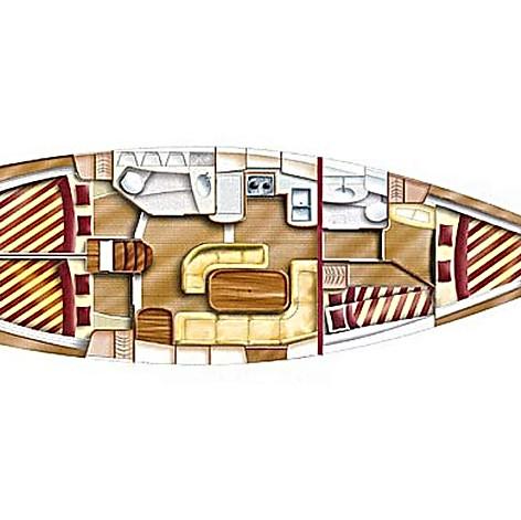 Gib-Sea-43-plan.jpg