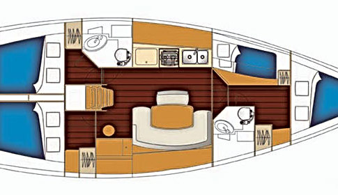 beneteau-cyclades-434-1-layout.jpg