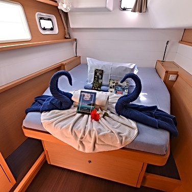 2016822233633349-aug-16-aft-cabin.jpg_big.jpg
