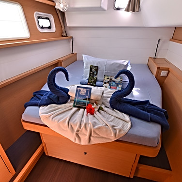 2016822233633349-aug-16-aft-cabin.jpg_big.jpg
