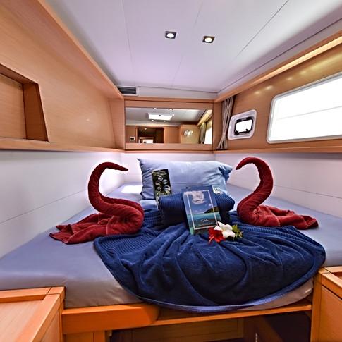 2016822235147693-aug-16-peak-cabin-bis.jpg_big.jpg