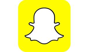 SnapChats største tiltag til dato
