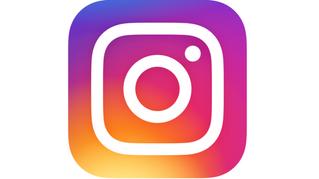 Instagram runder 500 millioner profiler