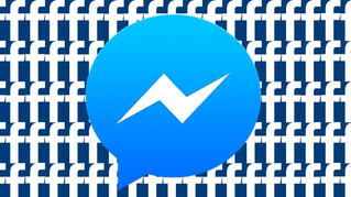 Will Facebook Be Putting Ads in Messenger?