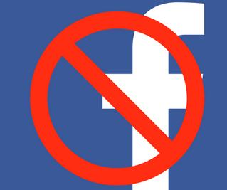 Advarsel: Ny Facebook virus kan koste dig dyrt
