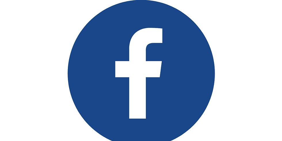 Facebook kursus: Strategi & annoncering