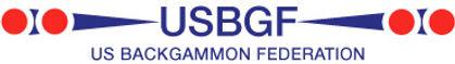 USBGF_logo_CLR_Horiz_369x52.jpg