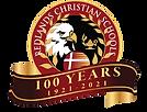 RCS Logo.png