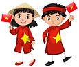 vietnamese flag2\.jpg