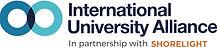 IUA Logo Horizontal FullColor.jpg