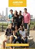 Adelphi University (New York).jpg