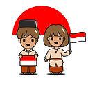 Indonesian flag 3.jpg