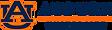 Auburn_University_Logo.png