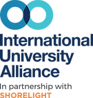 IUA_Logo_Stacked_FullColour.png