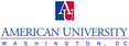 American University.png