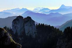 Naturpark Ammergauer Alpen.jpg