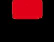 Logo Zugspitze.png