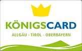 Könbigscard_Logo.png