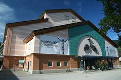 Pasionstheater Oberammergau.jpg