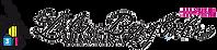 Logo Laberbergbahn.png