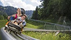 Kolbensattel AlpineCoaster.jpg