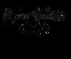 logo png BON.png