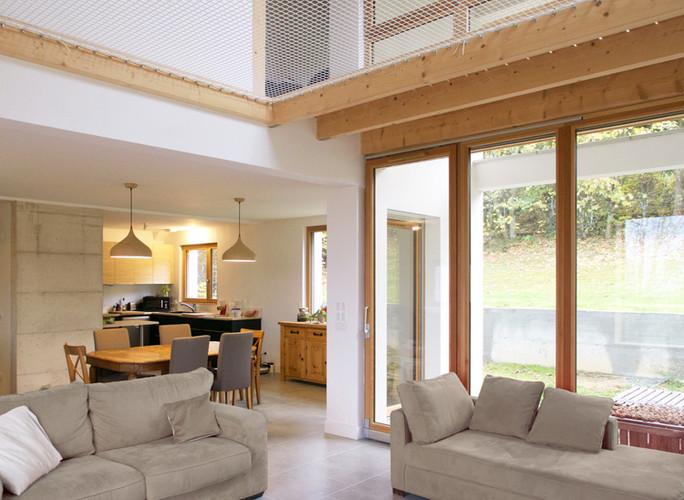 maison_saint_nizier_salon-séjour.jpg