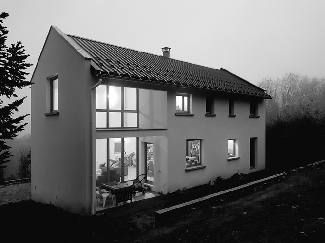 maison_saint_nizier_sud_ouest.jpg