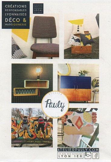 Flyer Atelier Pauly 1 jpeg.jpg