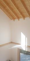 maison_saint_nizier_salon_suspendu_filet