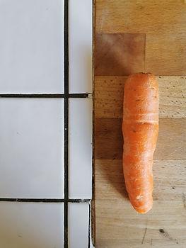 carotte 1.jpg