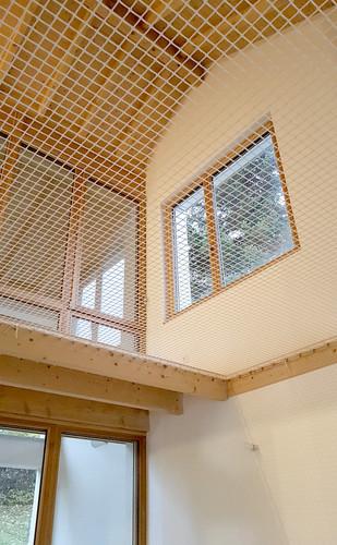 maison_saint_nizier_salon_double-hauteur