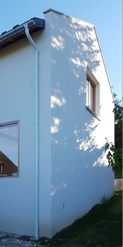 maison_saint_nizier_pignon_ouest_ombre_s