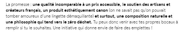 le bonbon_5.png