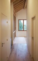 maison_saint_nizier_étage_passerelle_vue