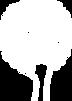Logo_L_Atelier_des_belles_Blanc.png