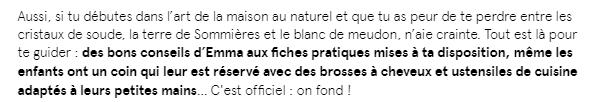 le bonbon_6.png