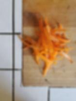 carotte 2.jpg
