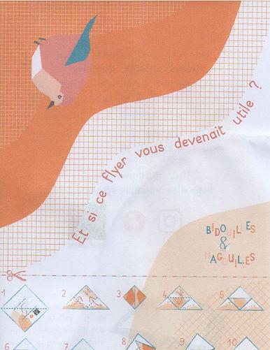 Bidouilles et magouilles 1.jpg