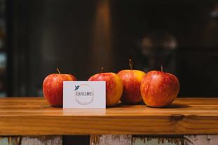 Pommes-1024x684.jpg