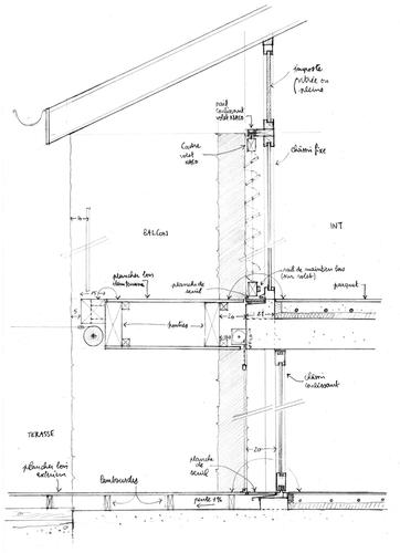 maison_vinezac_detail_balcon 750.png