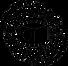 upsm logo.png