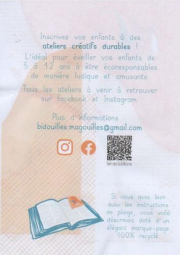 Bidouilles et magouilles 2.jpg