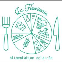 la-flexiterie-alimentation-eclairee.png