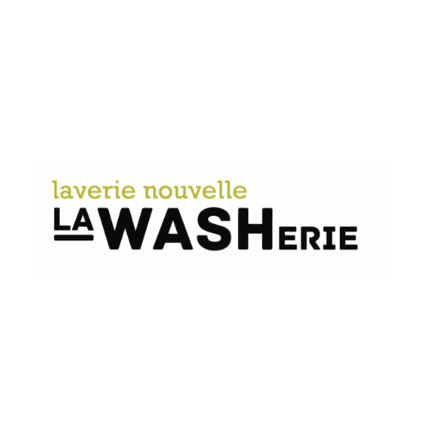 La_washerie_2.png