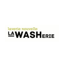 La_washerie_2.png